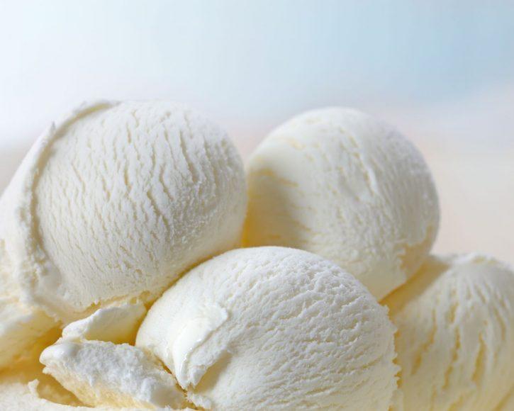 11882297 - ice cream