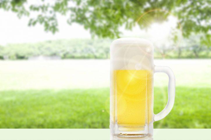 40180481 - beer